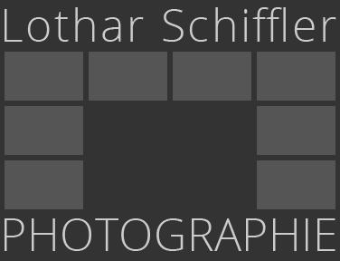 Lothar Schiffler