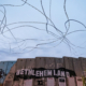 AIRLINES XVIII-2 · Mauersegler über der Trennmauer · Bethlehem · 15. März 2018 · 2:55 Minuten